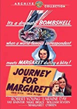 Best journey for margaret Reviews