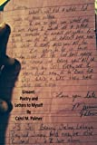 Unsent: Poetry and Letters (English Edition)