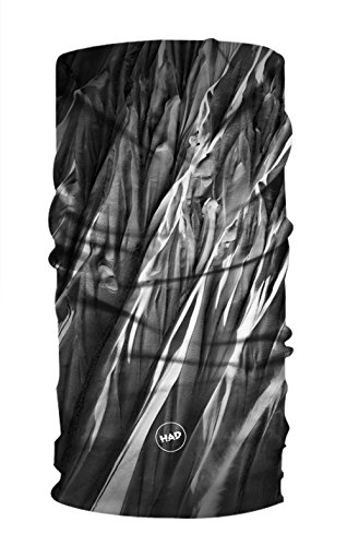 Had Original/One Size Écharpe Mixte, Steep, Taille Unique