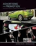 Cheap Textbook Image ISBN: 9780073404868