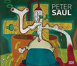 Best peter mullen artist Reviews