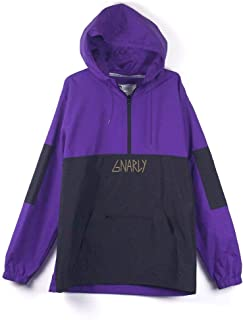 Gnarly Danorak 2 Anorak Jacket