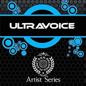 Ultravoice Works II