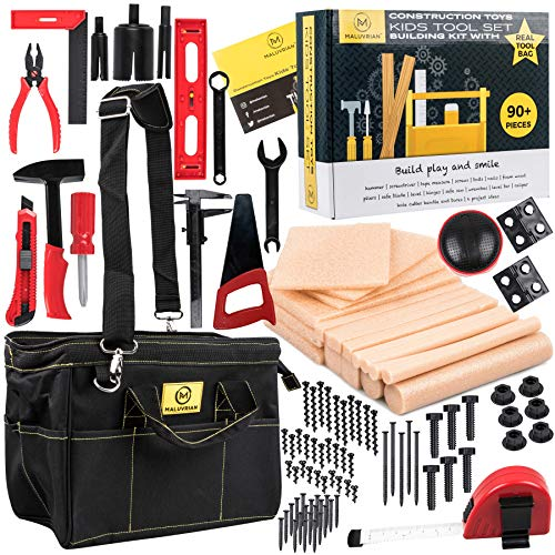 Top 10 best selling list for tools used for construction of building
