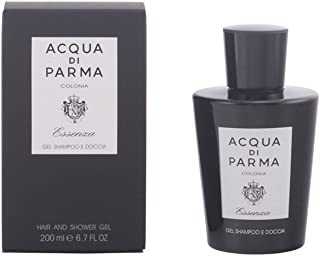 Acqua Di Parma Colonia Essenza Hair & Shower Gel 200ml/6.7oz