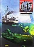 U.47, Tome 13 - Sous les griffes de la SS