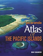 jacarandas for sale