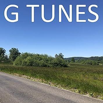 G Tunes