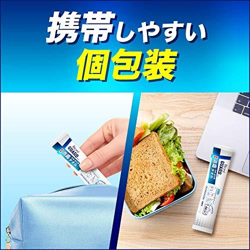 花王 ウェットティッシュ アルコール ビオレガード薬用消毒タオル 携帯用 1個(1枚×5包) 花王