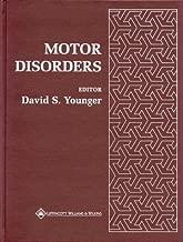 Motor Disorders