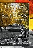 Love's Twisted Seasons by Doug Vail