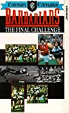 Barbarians: Final Challenge Centenary Celebration [VHS]