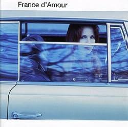 France D\'amour