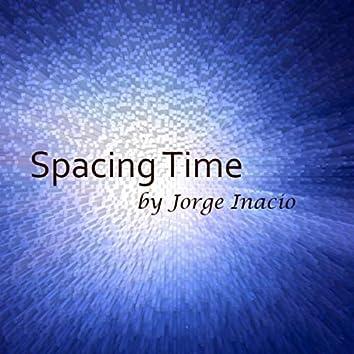 Spacing Time
