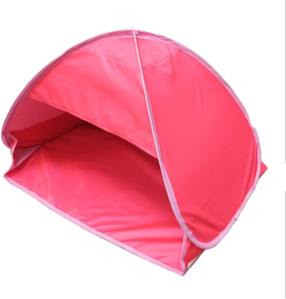 shipfree Naiyafly Beach Tent Sun Classic Shade Sunshade UV-Protectin Shelter