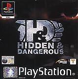 T2 TAKE TWO PlayStation: Giochi, console e accessori
