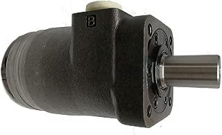 Best used hydraulic motors Reviews
