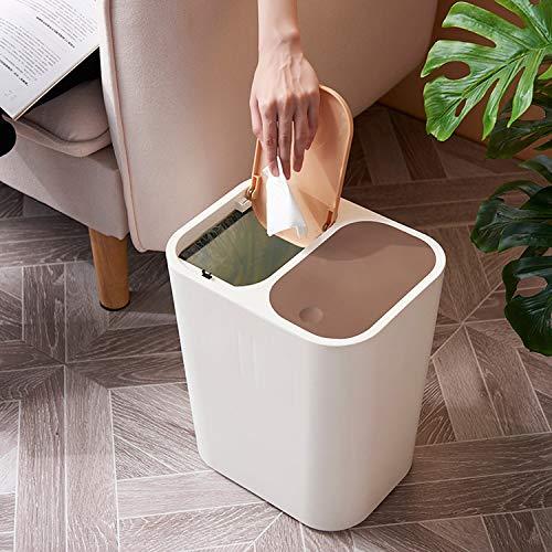 avfallssortering ikea