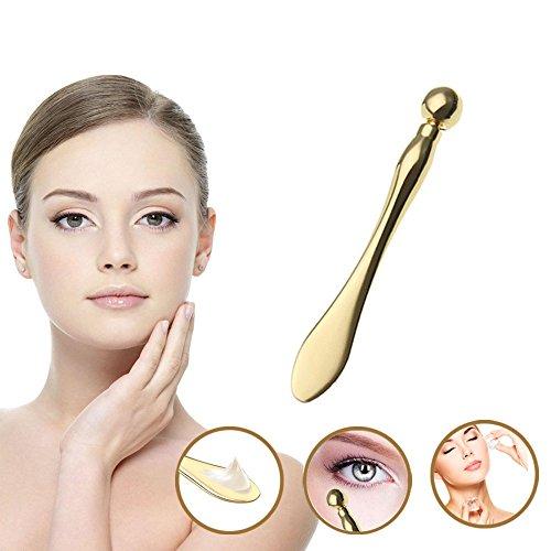 Eye Cream Massage Sticks Wrinkle Remove Eye Massage Tool