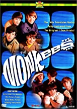 The Monkees: Volumes 1 & 2