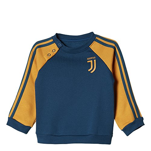 Adidas Juventus 3 Stripes, voetballanket, uniseks, kinderen