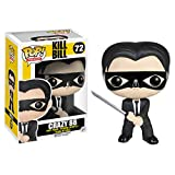Funko POP Movies Kill Bill Crazy 88 Vinyl Figure by Funko
