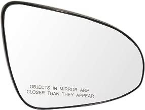 Best 2005 toyota camry passenger side mirror glass Reviews
