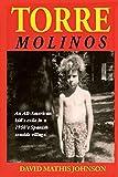 Torremolinos (English Edition)