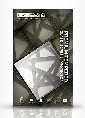 Mosh Alcatel OneTouch Pixi 4 (5) 0,3 mm de Espesor, Ronda fronteras...
