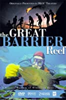 Imax / Great Barrier Reef [DVD] [Import]