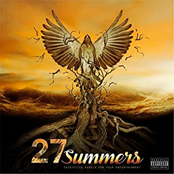 27 Summers