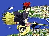ERTQA Peinture à l'huile de Bricolage, Peinture numérique LY sorcière Livraison à...