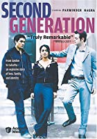Second Generation [DVD] [Import]