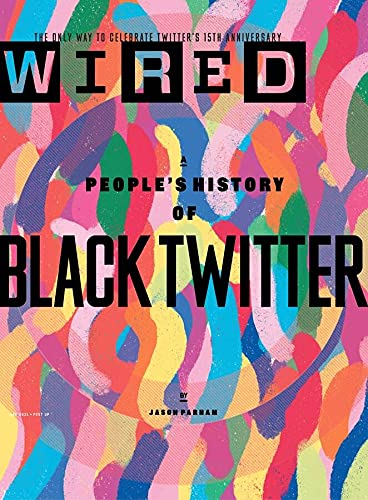Wired Magazine Subscription Only $5.00 (Retail $83.88)