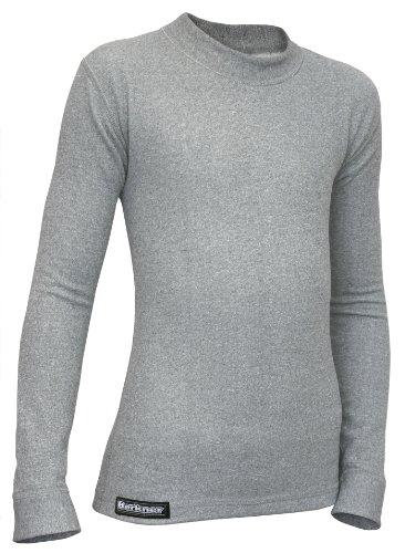 Berkner Berkner - Kinder Thermoshirt, lang, Gr. 128