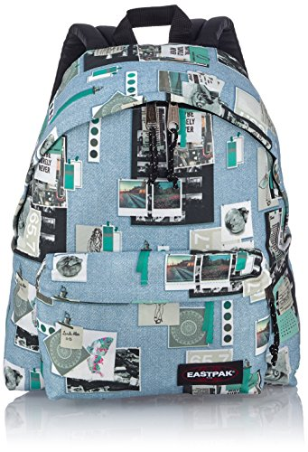 Eastpak Unisex Padded Pak R Pin It