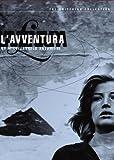 L'Avventura (English Subtitled)