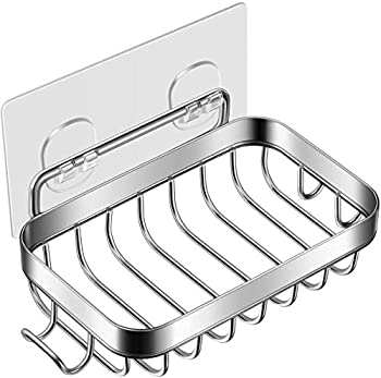 Best shower soap caddy Reviews