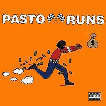Pasto Runs