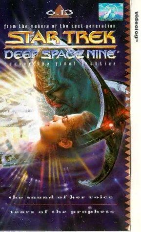 Star Trek - Deep Space Nine 75