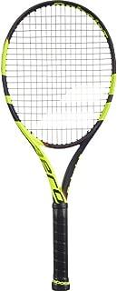 BABOLAT 2016 ピュアアエロ ツアー (315g) BF101257 硬式テニスラケット (Babolat Pure Aero Tour Rackets) グリップ:G2 [並行輸入品]
