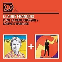 C Est La Meme Chanson/Comme D