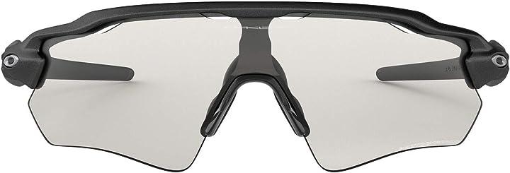 Occhiali oakley radar ev path oo9208 occhiali da sole uomo