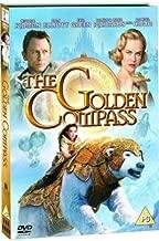 The Golden Compass [2007]