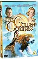 Golden Compass