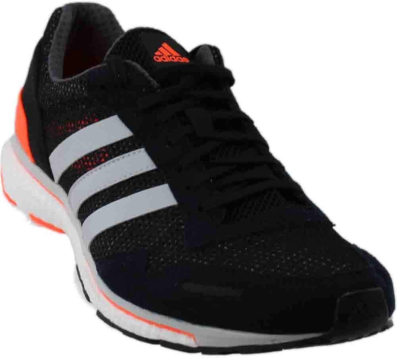 Adidas Performance Women's Adizero Adios W Running shoes