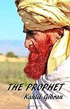 prophets for profits