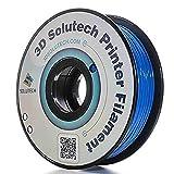 3D Solutech PLA Filament