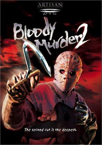 Luxury goods Financial sales sale Bloody Murder 2
