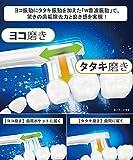 パナソニック 電動歯ブラシ ドルツ ピンク EW-DP33-P
